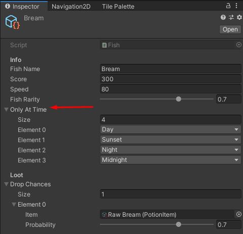 Diversas melhorias e novos sistemas in-game
